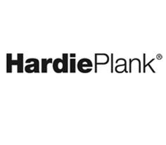 HardiePlank