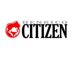 Henrico Citizen